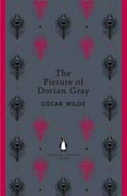 5. The Picture of Dorian Gray