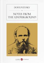 1. Notes From Underground