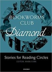 Bookworms Club Stories for Reading Circles: Diamond