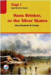 3. Hans Brinker or The Silver Skates