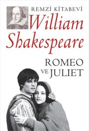 2. Romeo ve Juliet