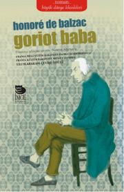 2. Goriot Baba