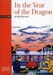 2. In The Year Of The Dragon