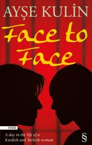 1. Face to Face