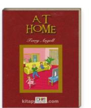 At Home / Stage 2