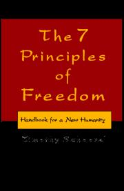 1. The 7 Principles of Freedom