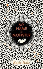 My Name Is Monster