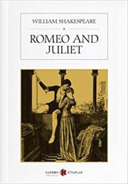 2. Romeo and Juliet