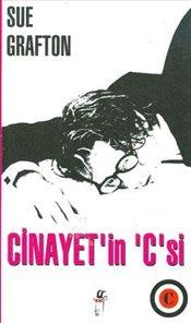 Cinayet'in C'si
