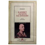 5. Kaderci Jacques ve Efendisi