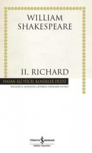 5. II. Richard