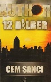 2. Author - 12 Dilber