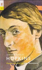 Gerard Manley Hopkins : Poems