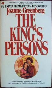 The King's Persons