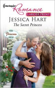 5. The Secret Princess