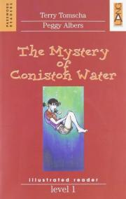 The Mistery of Coniston Water