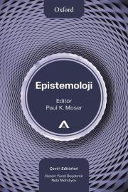 Oxford Epistemoloji
