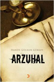 Arzuhal
