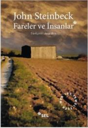 2. Fareler ve İnsanlar