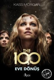 The 100 - Eve Dönüş