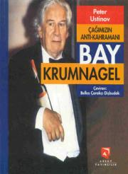 Bay Krumnagel