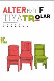 3. Alternatif Tiyatrolar