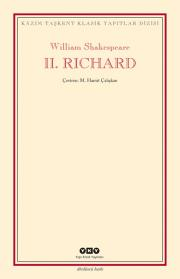 4. II. Richard