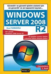 Windows Server 2008 R2