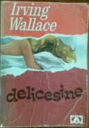1. Delicesine