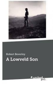 A Lowveld Son