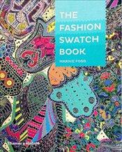 Fashion Swatch Book