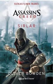 Assassin's Creed - Sırlar