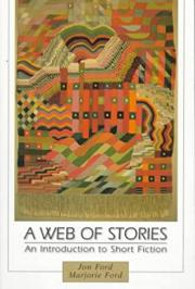 A Web of Stories: An Introduction to Short Fiction