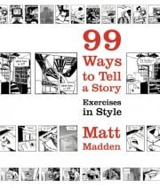 99 Ways to Tell a Story