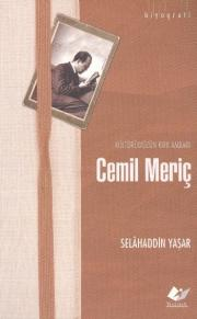 Kültürümüzün Kırk Ambarı - Cemil Meriç