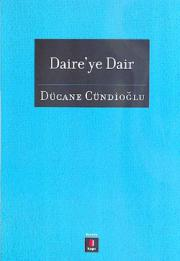 Daire'ye Dair