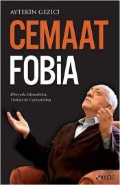Cemaat Fobia