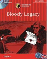 Bloody Legacy