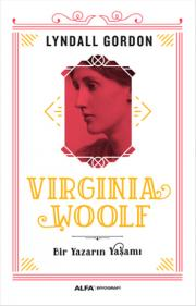 3. Virginia Woolf