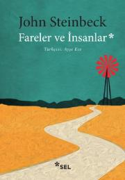 4. Fareler ve İnsanlar
