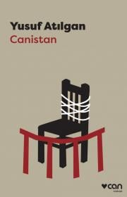 Canistan