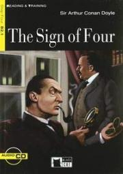 3. The Sign of Four