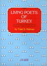 Living Poets of Turkey