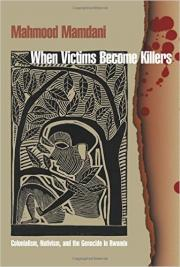 When Victims Become Killers