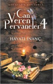 2. Can Veren Pervaneler 4