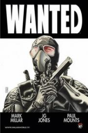 4. Wanted