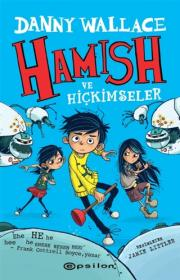 Hamish ve Hiçkimseler