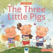 5. The Three Little Pig