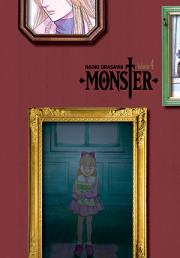 Monster: The Perfect Edition, Vol. 4
