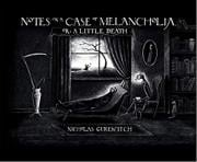 1. Notes on a Case of Melancholia